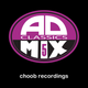A.D. Classics Mix 5 - DJ Greg Renwick