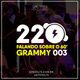 220 Podcast | Falando sobre o 60º Grammy