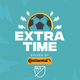 Why you're thinking about MLS spending all wrong! Chats w/ Garth Lagerwey (Sounders), Sam Stejskal (