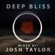 Josh Taylor - Deep Bliss 005