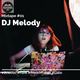Dj Melody - Mixtape #1 @ No Alcanza con los Hits