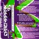 Chromapark  21.04.1995 E-WERK BERLIN  – Tape B (2)