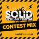 Solid Festival 2018 Contest Mix by Yasvi