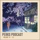 PERKS PODCAST  -  Volume VI  -  ZIO