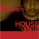 MrScorpio's HOUSE FIRE Podcast #47 - Rest In Power. Austin Peralta - Broadcast 1 Dec 2012
