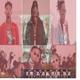 TrAp CARD #3 Hiphop Mixx 2018