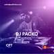 Packo's Afro House Mix for Red Bull Music Honolulu