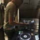 Omotosho's Party Hardy Soulful House Mix - Jan '17