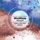 MiniMixie m02e02