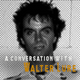 Life Elsewhere Music Vol 105 - A Conversation With Walter Lure
