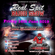 Real Spit Radio Show 14th June 2019