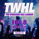 The Weekend Has Landed with James Levett | 101.8 WCR FM | 02.03.19 | PART 1