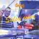 Salsa Cover Mix Perucho 18