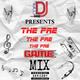 DJ Mal Presents The Pre Game