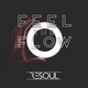Feel The Flow @ Resoul Dj7