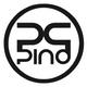 PINO's MixJam Podcast