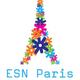 Uni Talks - Episode 5 (with ESN Paris)