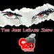 The John LeBang Show & Music Hour-(6/16/19)