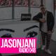 Jason Jani x Radio 048