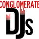DJ Radd 1 - Michael Jackson Tribute Mix