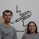 Limbo Radio: Ossia w/ Jonslow 26th March 2018
