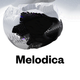 Melodica 4 September 2017 (at Space Warehouse, Ibiza)