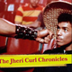 The Jheri Curl Chronicles Episode 44: Movie Songs!