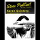 Karen Quintero (Q+e) - STONE PODCAST SPC1
