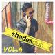 Shades SET Vol.4 (AROCK)