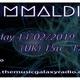 MGR Dj Grimmaldika Show #35