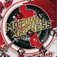 MOTOWN MADNESS 2
