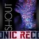 Halo Effect: Shout - album review