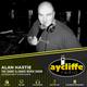29 June 2019 Chart & Dance Remix Show Aycliffe Radio