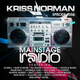 Kriss Norman - Mainstage Radio (Special Guest) - July 2017 - Episode058