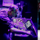 MaFu - Mixology 101 #069 #TBT