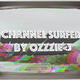 Channel Surfer 6/22/18