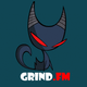 Grind.Fm Weekly Mix #1