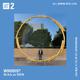 Whodis? w/ Kota - 2nd January 2019