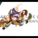 Nujabes Instrumentals - Mixtape 04 logo