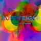 Ling Ling Affairs - Guest Mix 16 by Aussteiger
