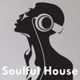 Soulful House from a few years back (Some Frankie Knuckles Directors Cuts produced tracks).