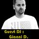 32 - Dj Guest Gianni D. vs Matt C & Richard B