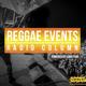 Reggae Events SummerSeason2017 puntata 32
