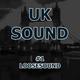 MIX #1 - UK SOUND