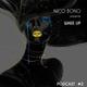 Wake Up with Nico Bono Podcast #2