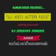 ALL MUSIC MATTERS RADIO WEEK 61
