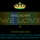 Because We Love