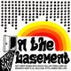 IN THE BASEMENT *PSYCHSOULROCKDISCO MIX*
