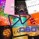 PISTA DANCE - Sábado 19 de Mayo de 2018 (PGM 060)