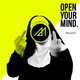 Open Your Mind.